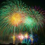 2018年二子玉川「第40回たまがわ花火大会」は10月13日(土)に開催 穴場スポット3選も紹介