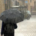 列島各地で猛威を奮う大雨から見を守る対策や避難の目安を調べてみた
