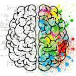 バイリンガルやマルチリンガルの人は認知能力も高いって本当!?否定的な意見も調べてみた