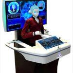 都営地下鉄でロボットが導入される どんなロボット?設置される駅は?