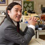 「今日俺」「大恋愛」のムロツヨシ戸田恵梨香の破局で交際の可能性は?