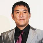 「いだてん」ピエール瀧の代役の三宅弘城2人の因果関係が話題に!?