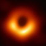 ブラックホール撮影に成功!果たしてその映像は?ジェットとは!?