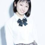 欅坂46今泉佑唯のいじめ記事はNGT48の事件を揉み消す為!?