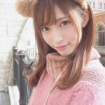 NGT48山口真帆公式グッズ発売中止に!ネットでは卒業の声も!
