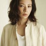桜井ユキがドラマ「東京独身男子」で高橋一生と再共演で熱愛への発展は?