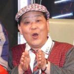 上島竜兵(ダチョウ倶楽部)キス芸相手まとめ発案者はカンニング竹山だった!?