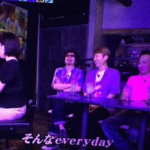 モヤさま代打シリーズ安藤サクラとユニコーン出演回まとめ