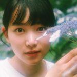 東京海上日動のCMの女優小川紗良はドラマ「まんぷく」でも話題だった!?どんな女優?